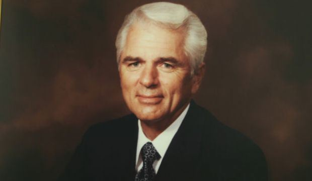 Garner Ted Armstrong Garner Ted Armstrong 1930 2003 Genealogy