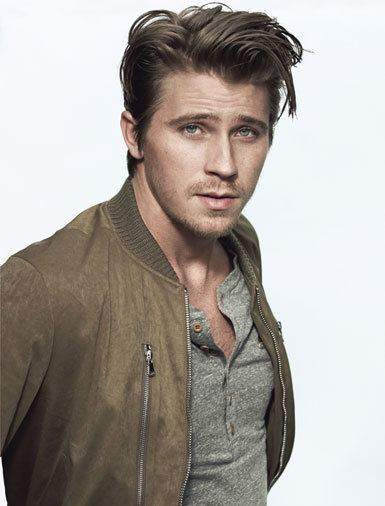 Garrett Hedlund Garrett Hedlund Health Fitness Height Weight Chest