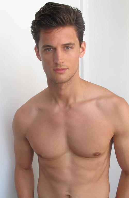 Garrett Neff Garrett Neff Model Profile Photos amp latest news