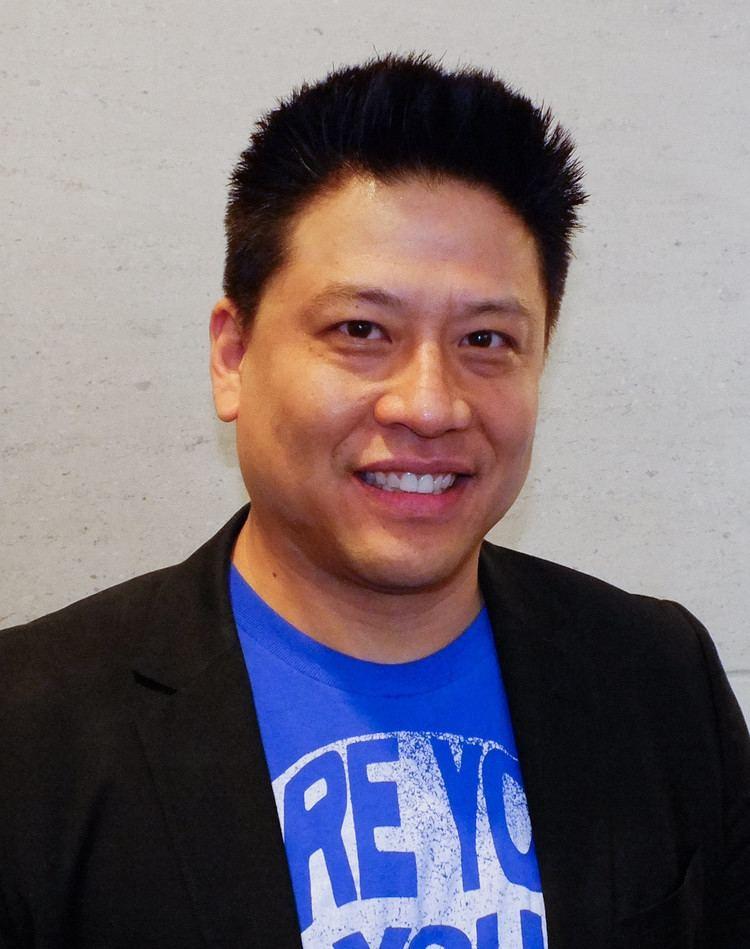 Garrett Wang httpsuploadwikimediaorgwikipediacommons00