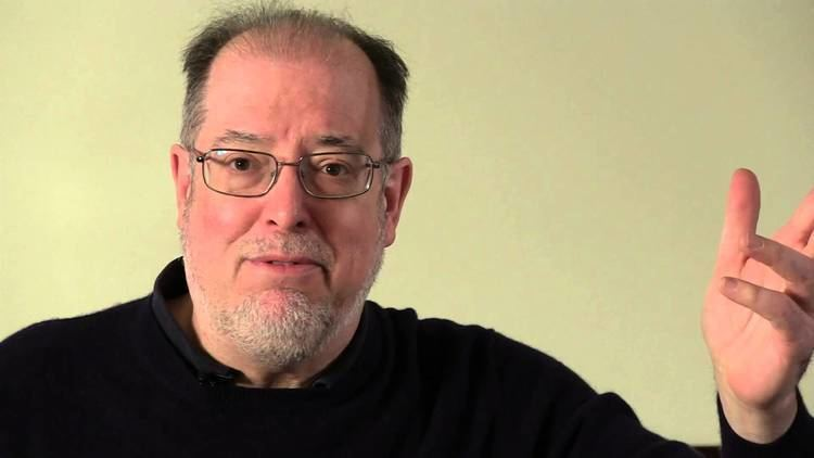 Garrick Ohlsson Pianist Garrick Ohlsson On The Challenge Of A New Piano YouTube