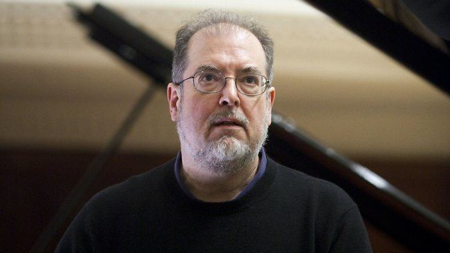 Garrick Ohlsson Pianist brings out Brahms39s crisp delicacy The Australian