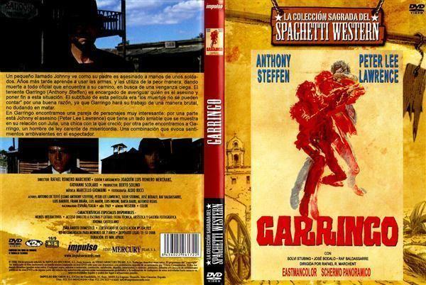 Garringo garringo84692jpg