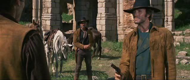 Garringo Garringo Review aka Dead Are Countless The Spaghetti Western Database