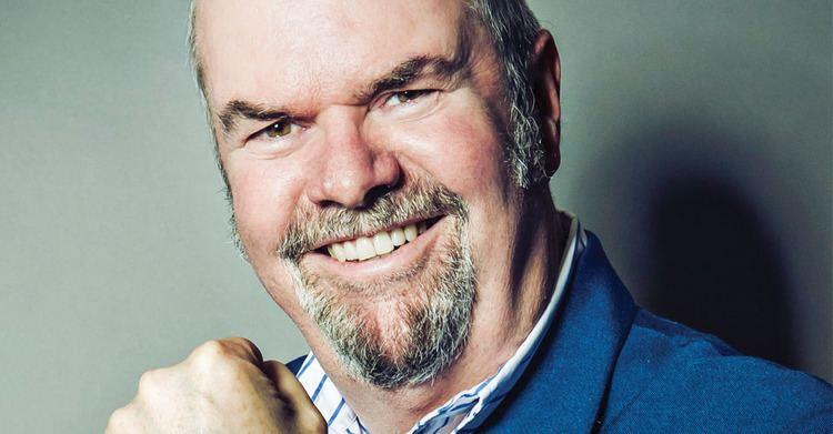 Garry Bushell Holler Online Famous Faces Of Holler Romelu Lukaku Dries Geerts