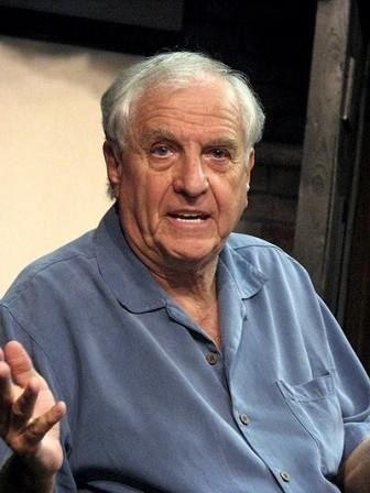 Garry Marshall Garry Marshall Biography Garry Marshall39s Famous Quotes
