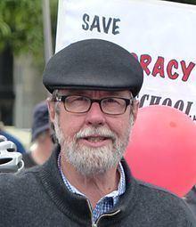 Garry Moore (mayor) httpsuploadwikimediaorgwikipediacommonsthu