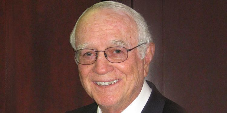 Garry N. Drummond Business icon Garry N Drummond one of Alabamas greatest success