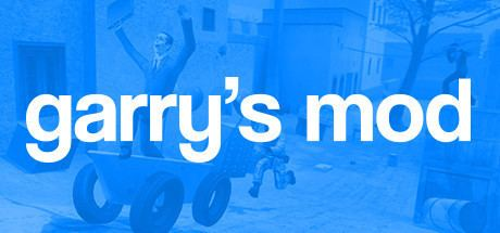 Garry's Mod Garry39s Mod on Steam