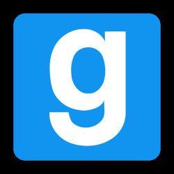 Garry's Mod Garry39s Mod Wikipedia