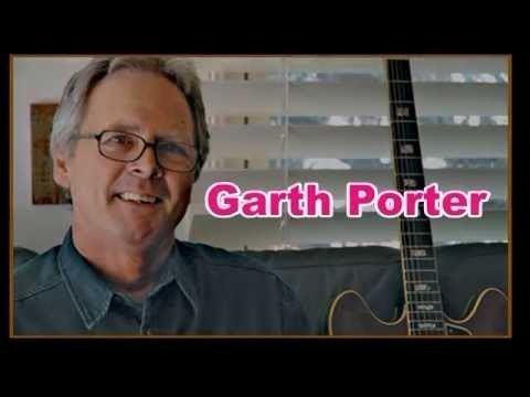 Garth Porter Garth Porter Alchetron The Free Social Encyclopedia