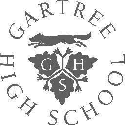 Gartree High School