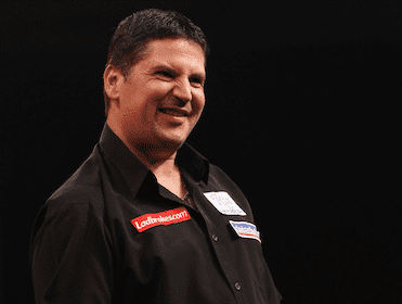 Gary Anderson (darts player) Gary Anderson Darts Betting Tips amp Latest Odds