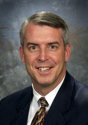 Gary Barta Jane Meyer trial Iowa AD Gary Barta recalls Meyers disruptive
