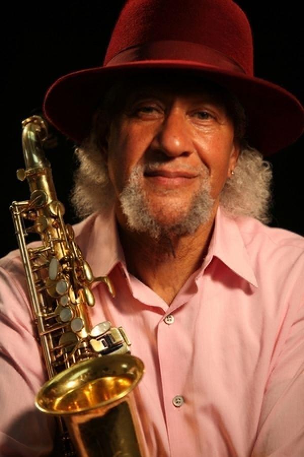 Gary Bartz Gary Bartz YANAGISAWA Saxophones Official website