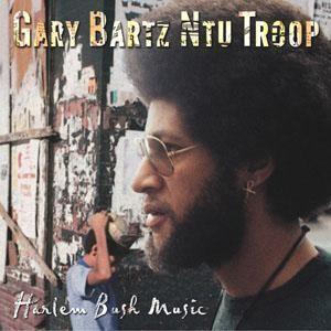 Gary Bartz images37concordmusicgroupcomalbums300x300MCD
