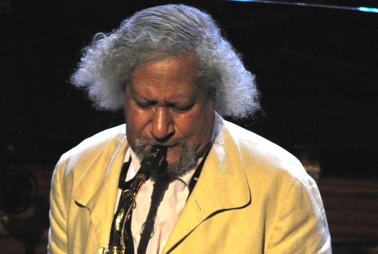 Gary Bartz Youre doing it wrong Why do so many jazz educators teach us to