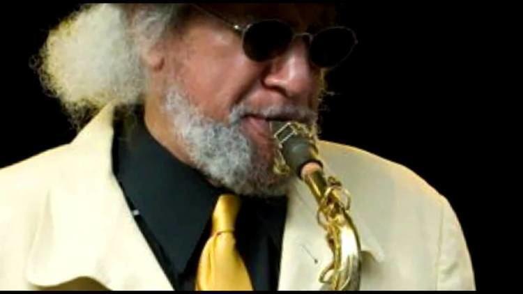 Gary Bartz Gary Bartz Does Jazz Education Have It Backwards YouTube