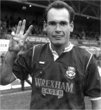 Gary Bennett (footballer, born 1963) wwwredpassioncoukoldsiteimages8garybennettha