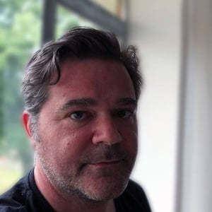 Gary Bleasdale gary bleasdale gbdale Photos 500px
