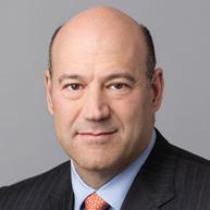 Gary Cohn (businessman) wwwgoldmansachscomwhoweareleadershipboardo