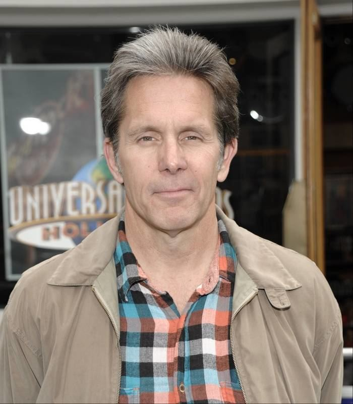 Gary Cole Rolling Meadows Gary Lumbergh Cole is serious too