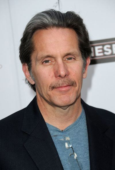 Gary Cole Hollywood Reporter About Town Photo Gallery Gary Cole