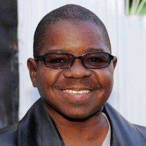 Gary Coleman Gary Coleman Television Actor Actor Reality Television Star