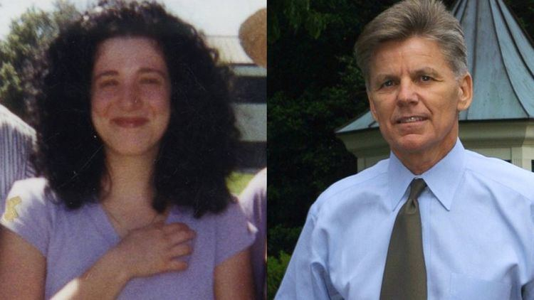 Gary Condit Former Rep Gary Condit Breaks Silence 15 Years After Chandra Levy
