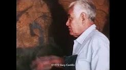 Gary Conklin Uploads from gary conklin YouTube