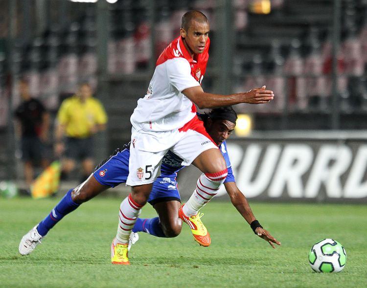 Gary Coulibaly Sheffield Wednesday take former Monaco captain Gary
