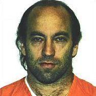 Gary Evans (serial killer) httpsuploadwikimediaorgwikipediaenbb8Gar
