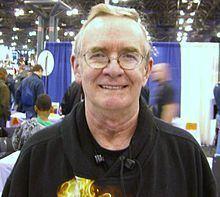 Gary Friedrich httpsuploadwikimediaorgwikipediacommonsthu