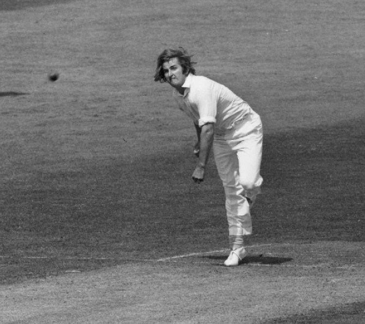 Gary Gilmour (Cricketer) family