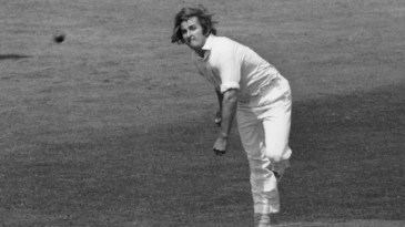 Gary Gilmour dies at 62 Cricket ESPN Cricinfo