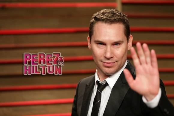 Gary Goddard Bryan Singer Is Named In ANOTHER Sex Abuse Lawsuit Along