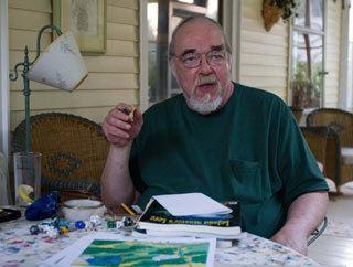 Gary Gygax Gary Gygax The Economist