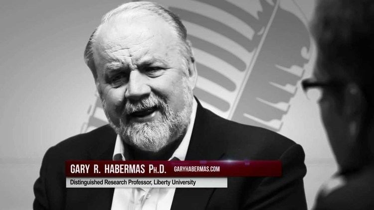 Gary Habermas 142 Should Christians Be Surprised by Suffering With Dr