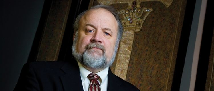 Gary Habermas Truthbomb Apologetics Audio The Minimal Facts Approach