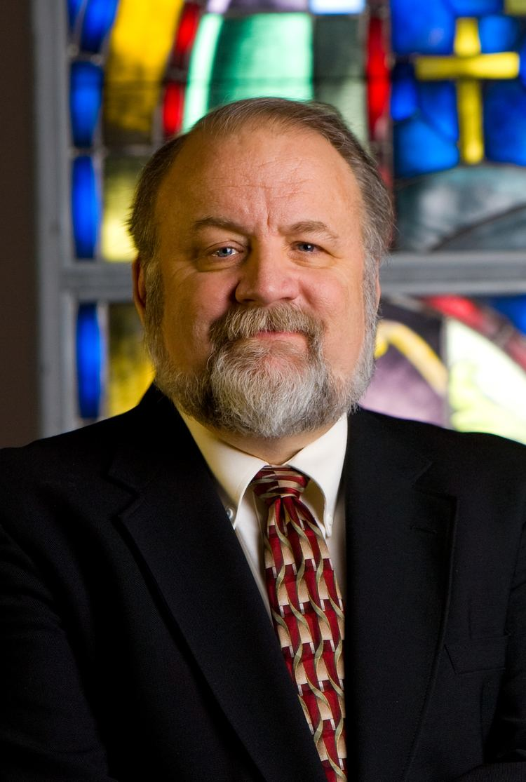 Gary Habermas Images of Dr Gary R Habermas for Promotional Purposes