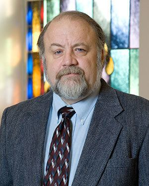 Gary Habermas ratiochristiorgmediapersonnelprofilepictures