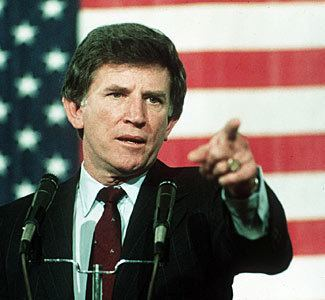 Gary Hart JFKfactsGary Hart on JFK 39American journalism never