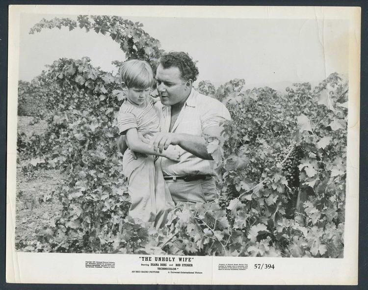 Gary Hunley Gary Hunley Child Stars H Male 1920s1970s Pinterest Child