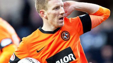 Gary Irvine Gary Irvine St Mirren Player Profile Sky Sports Football