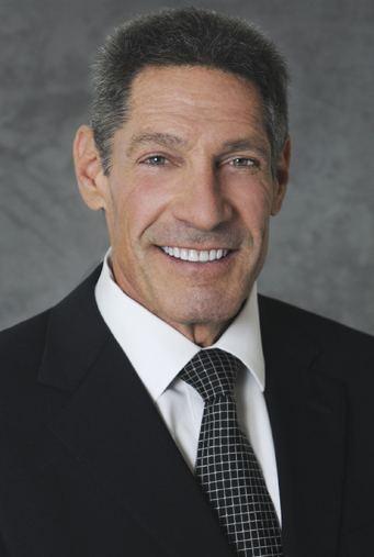 Gary K. Michelson Michelson Neglected Disease Vaccine Initiative MMRF