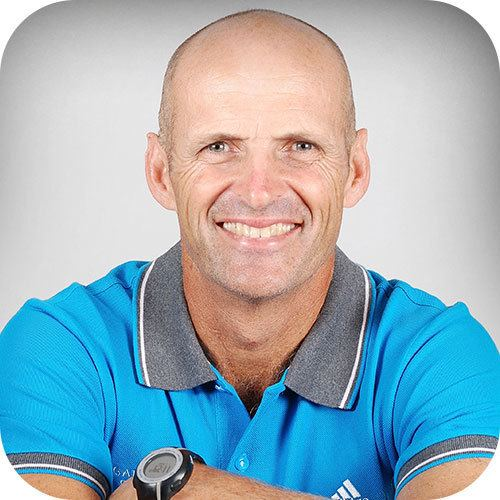 Official Gary Kirsten Cricket Academy Professional Cricket Coaching
