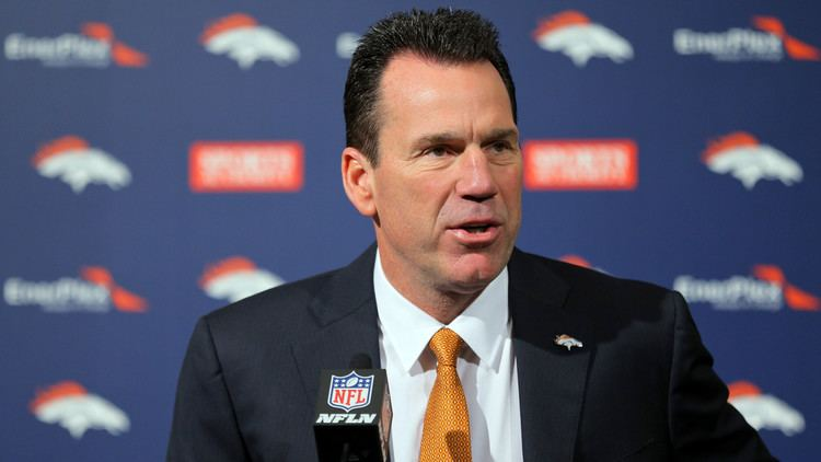 Gary Kubiak Gary Kubiak thankful for year with Ravens but he couldn39t