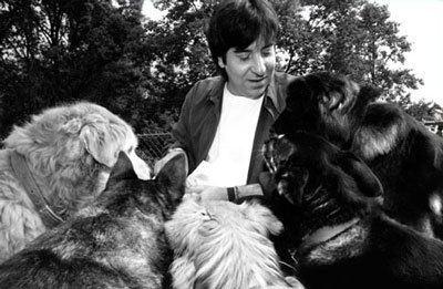 Gary L. Francione Gary L Francione Animal Rights The Abolitionist Approach