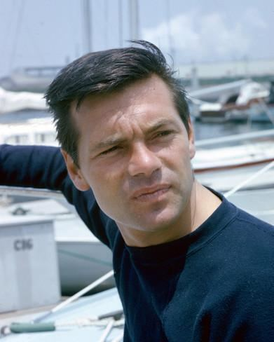 Gary Lockwood Gary Lockwood Photo at AllPosterscom