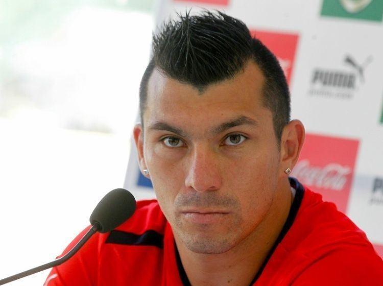 Gary Medel Sempreinter Medel quotWe want a good result against Lazioquot